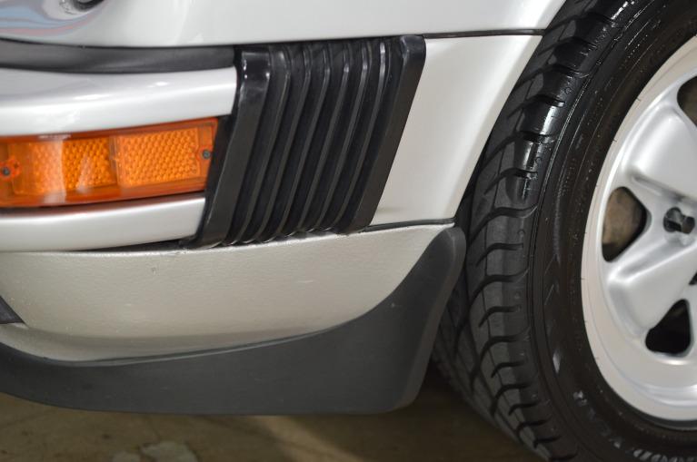 Used-1989-Porsche-911-Carrera