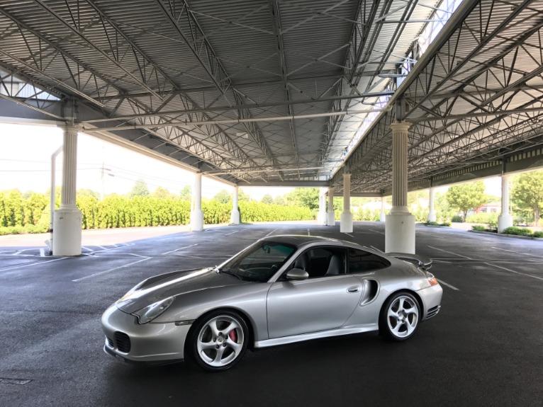 Used-2001-Porsche-996-Turbo