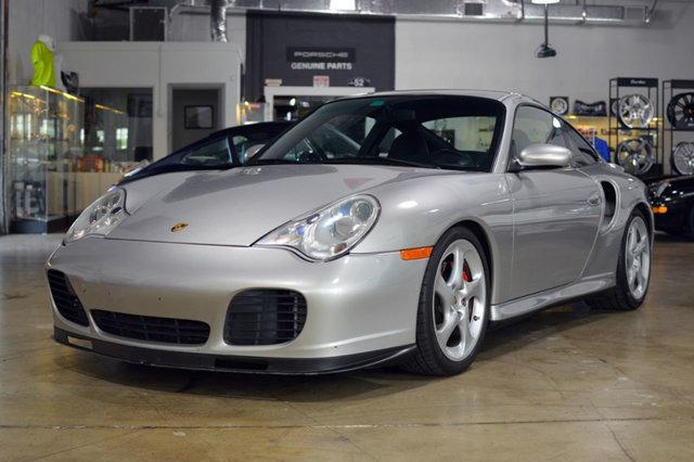 Used-2002-Porsche-996-Turbo