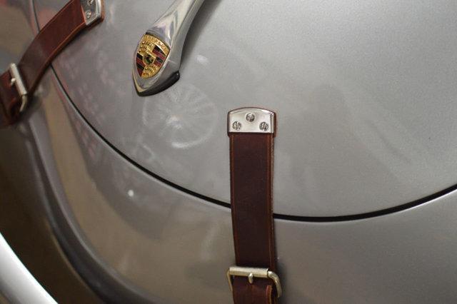 Used-1957-Porsche-356-Replica-Speedster